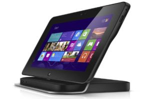Dell-Launches-Latitude-10
