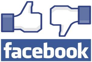 Effects-of-Facebook