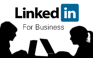 Business-on-LinkedIn