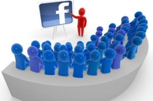Facebook-Marketing-Lessons