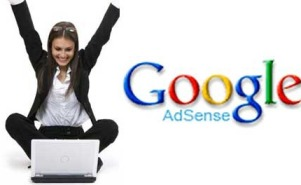 Get-Adsense-Quickly