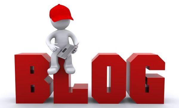 Start-a-good-blog