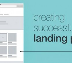 Creating-Successful-Landing-Pages
