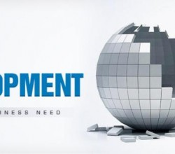 Web-Development-Companies