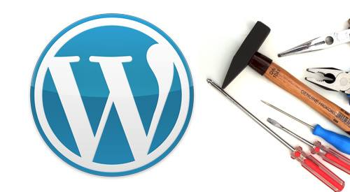 WordPress-Performance
