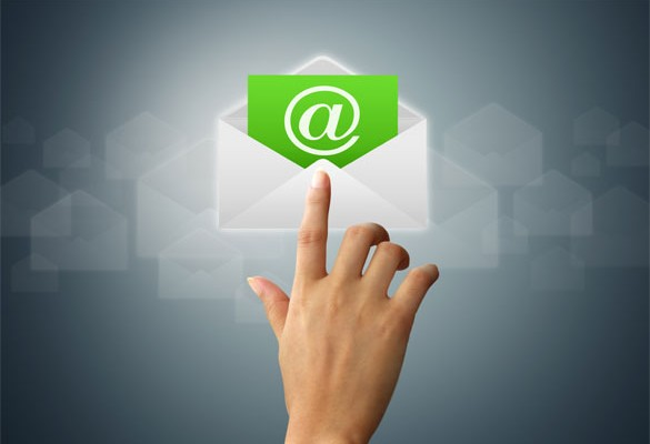 Email-Marketing-Software