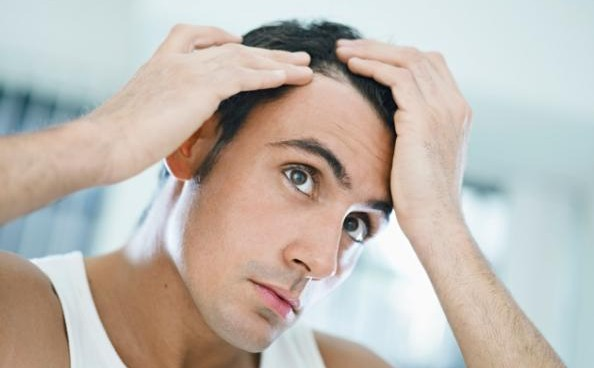 hair-loss-prevent
