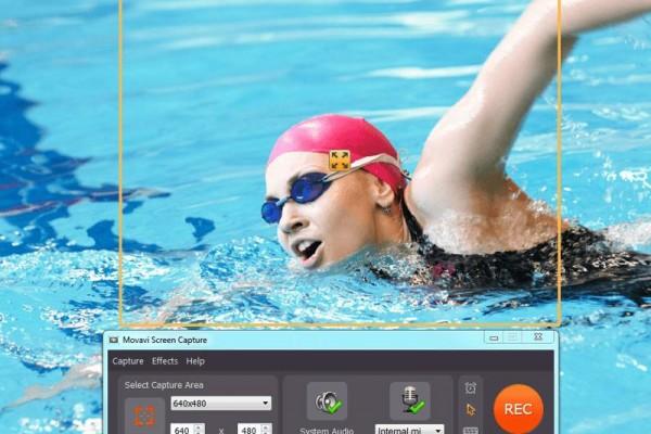 screen-capture-software