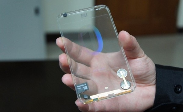 polytron-transparent-smartphone-tech