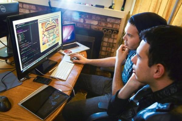 Fun-online-gaming