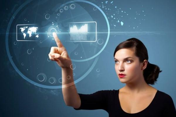 information-technology-work