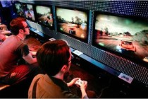 online-gaming-live