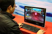 online-gaming-boy