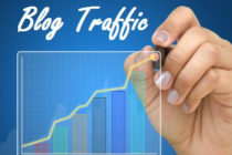 grow-blog-traffic