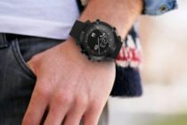 wearable-smart-devices