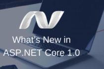newasp-net