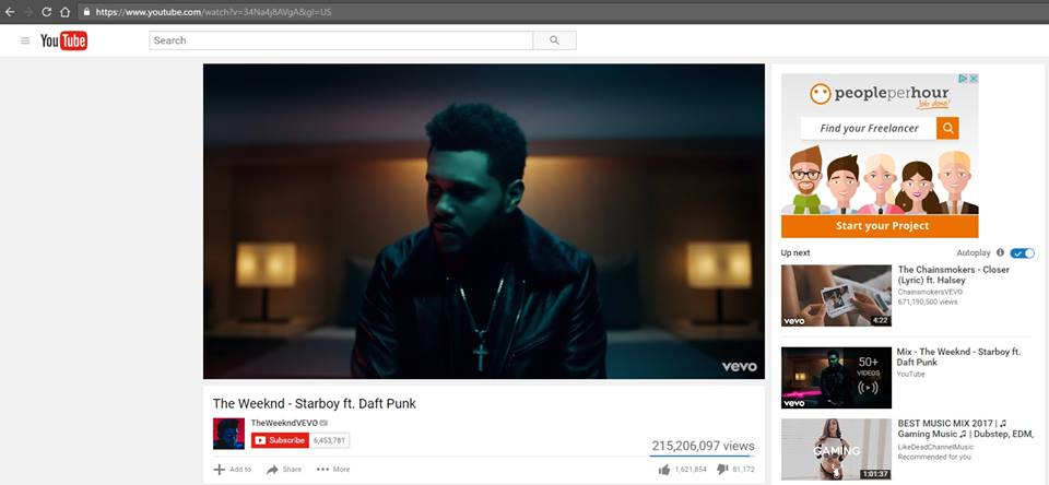 How to download YouTube music on your smartphone – TechBead