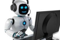 rebot-process-automation