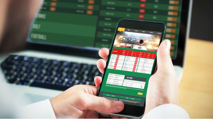 popularity-of-online-gambling-1.jpg
